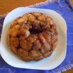 Pan de Mono